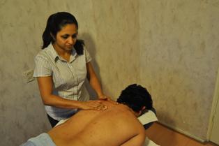 marmamassage